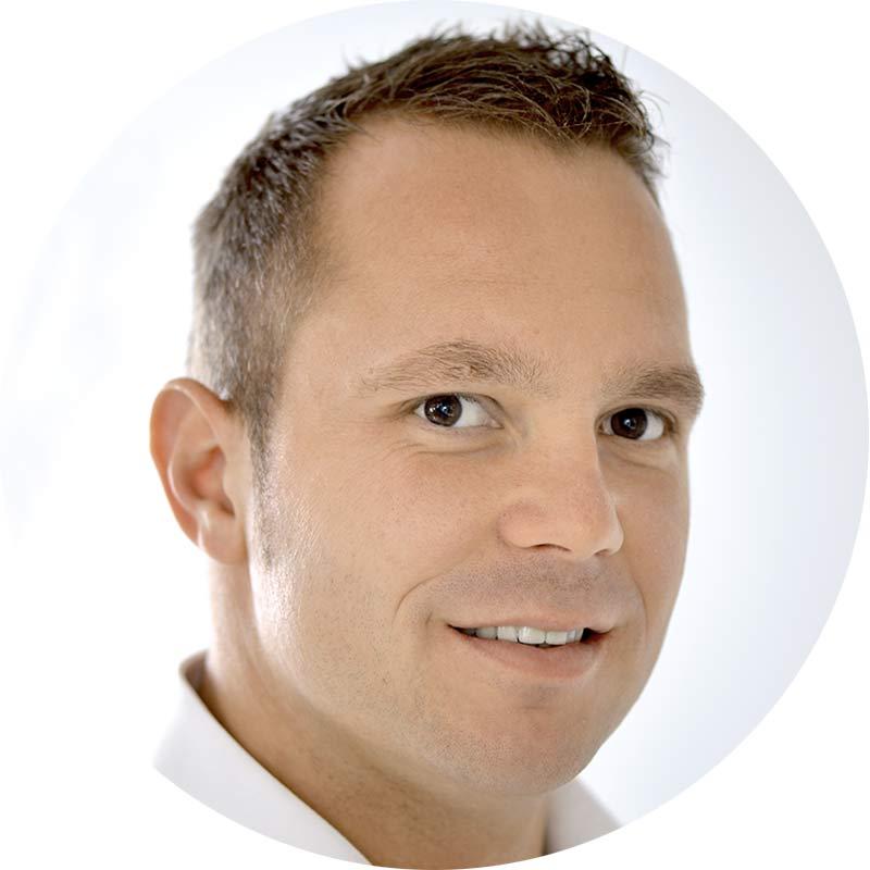Stephan Mehler