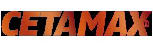 CETAMAX® Diesel