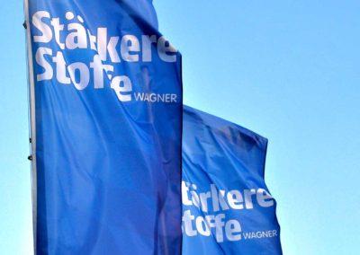 StaerkereStoffe-Impressionen-Hart-am-Wind
