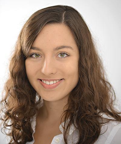 Julia Munz