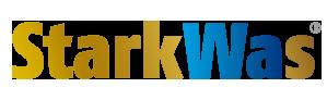 Schmierstoffe StarkWas® Stärkere Stoffe Wagner