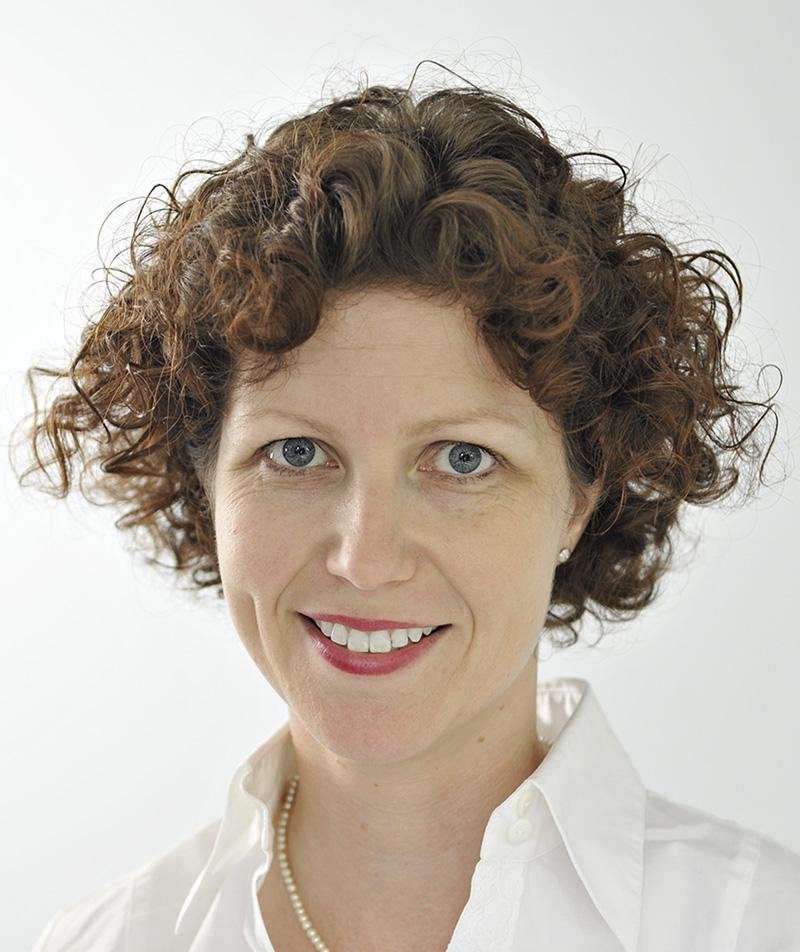 Alexandra Wagner