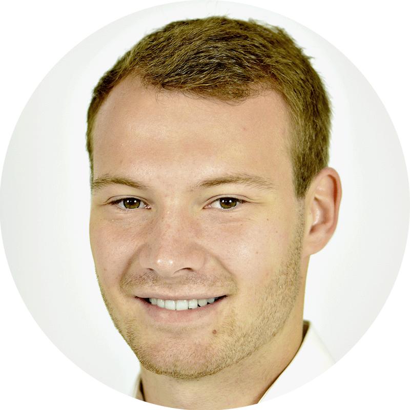 Philipp Gleich