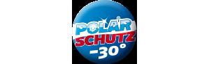 Polar® Frostschutz bis minus 30 °C für Heizöl und Diesel