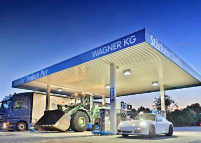 StaerkereStoffe-Impressionen-Tankstelle-Wertingen