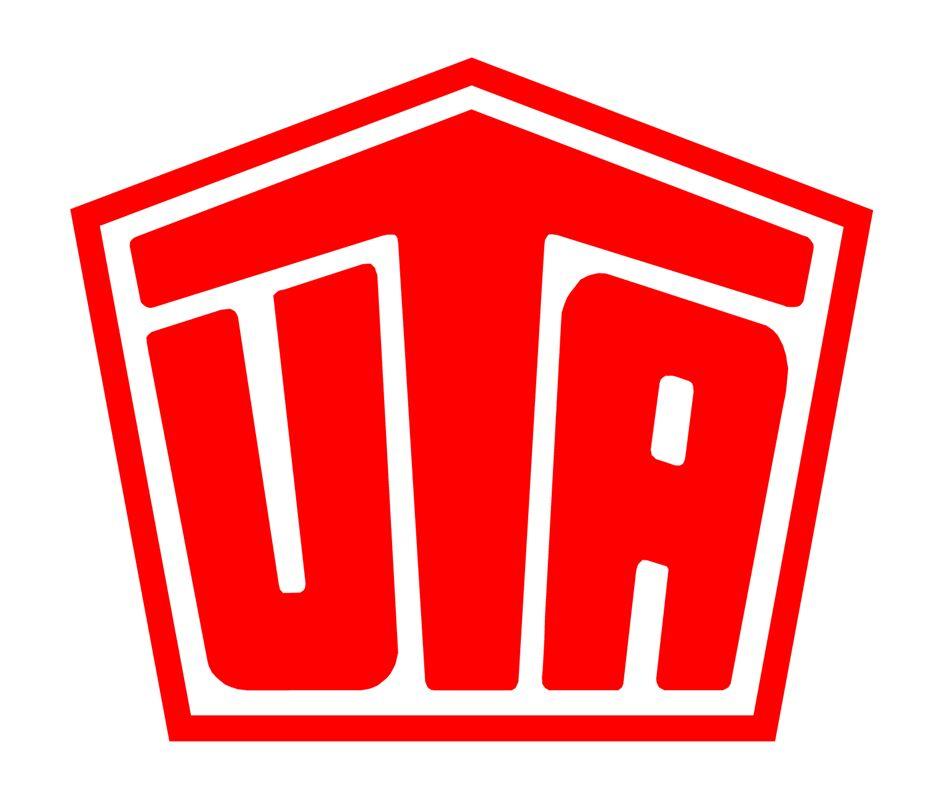 An der Tankstelle in Wertingen können Sie mit UTA Tankkarte bezahlen